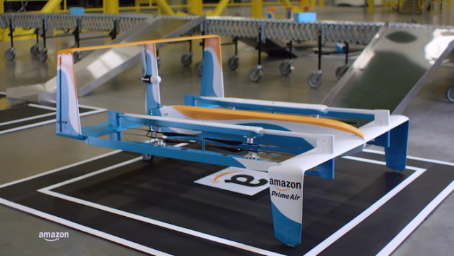amazon_primeair2_1.jpg