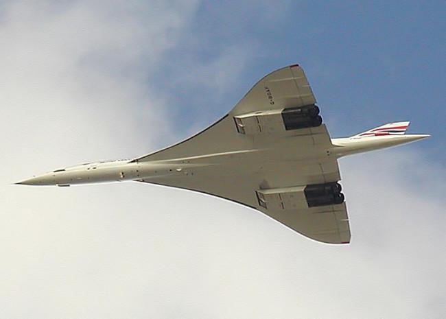 Concorde.highup.arp_.750pix.jpg