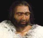 neandertalclassic.jpg