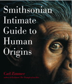 Smithsonian%20cover.jpg