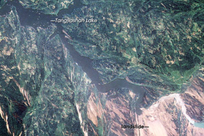 quake-lake.jpg