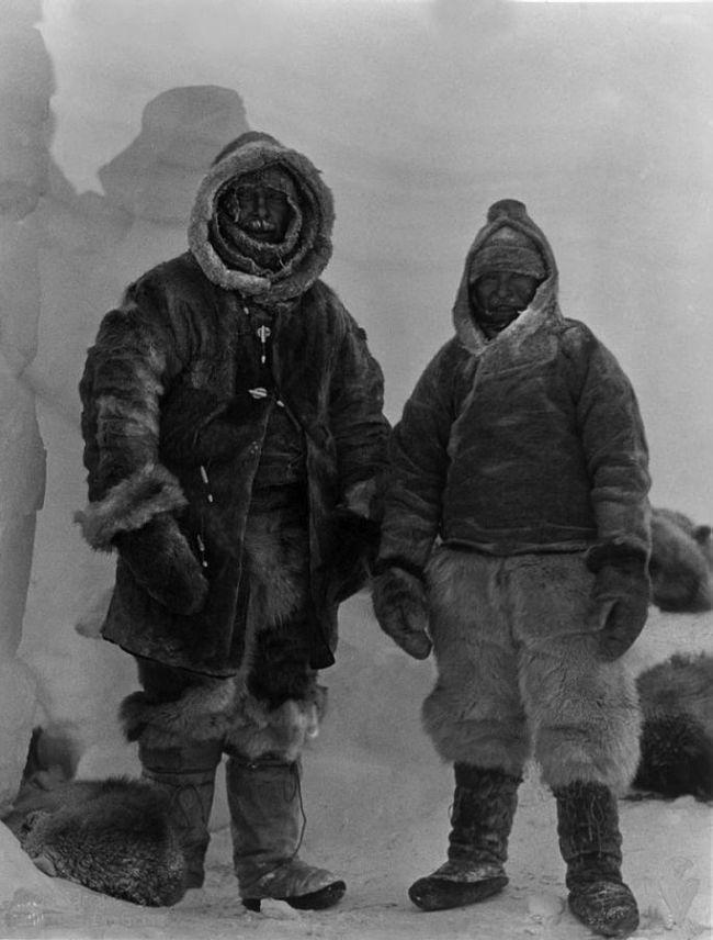 1200px-Wegener Expedition-1930 008