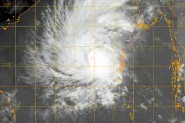 Cyclone%20Sidr%2C%20Naval%20Research%20Laboratory.jpg