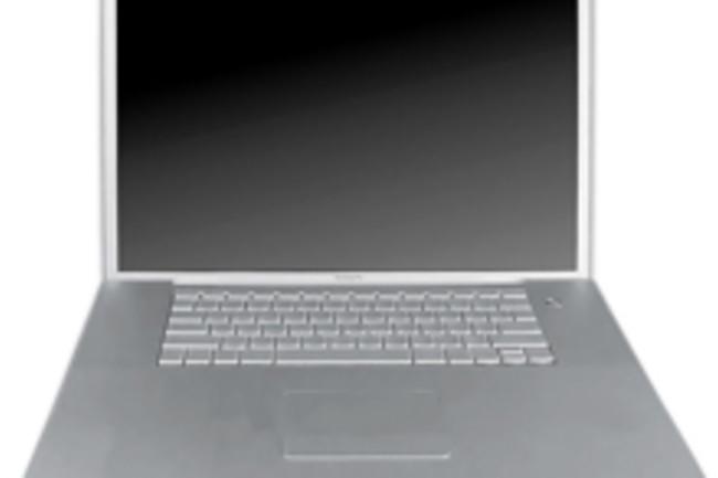 MacBook_Pro_17.jpg