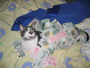 love-money-e1316987183378.jpg