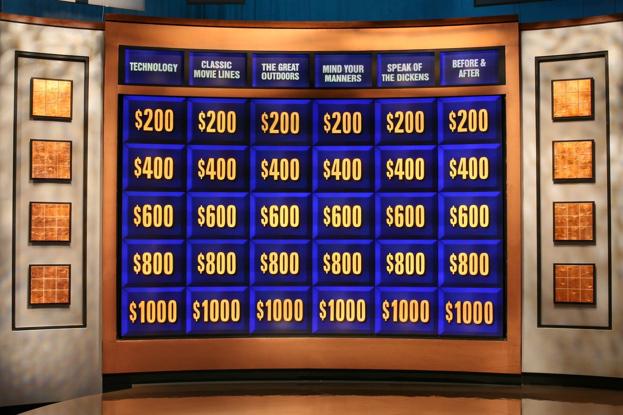 Single_Jeopardy_Game_Board.jpg