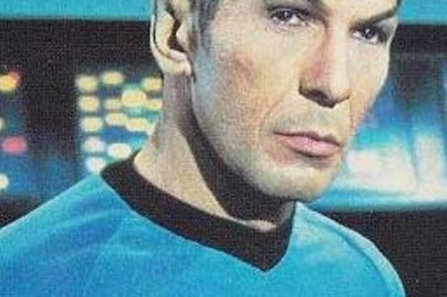 spock_eh.jpg