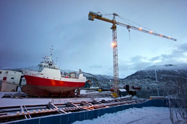 Tromsø-boat-1024x682.jpg