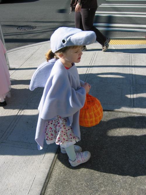 dolphin_costume.jpg