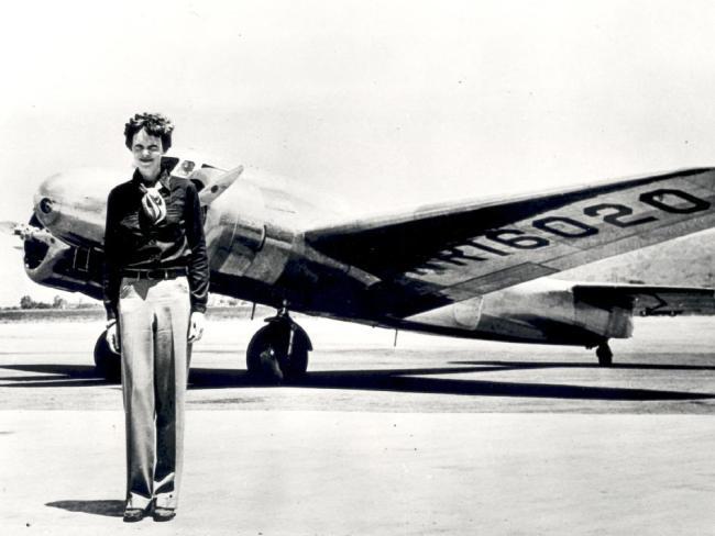 earhart-plane.jpg