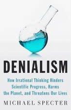 denialism1.jpg