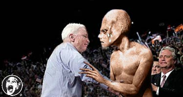 www_alien_mccain.jpg