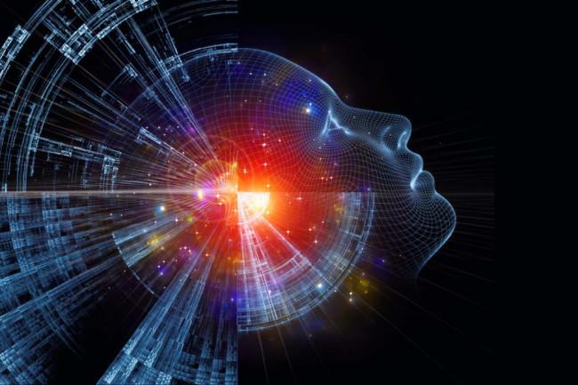 BrainConciousness-1024x640.jpg