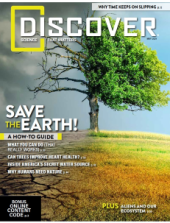 Latest Issue Cover