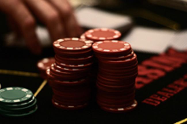 poker-chips220.jpg