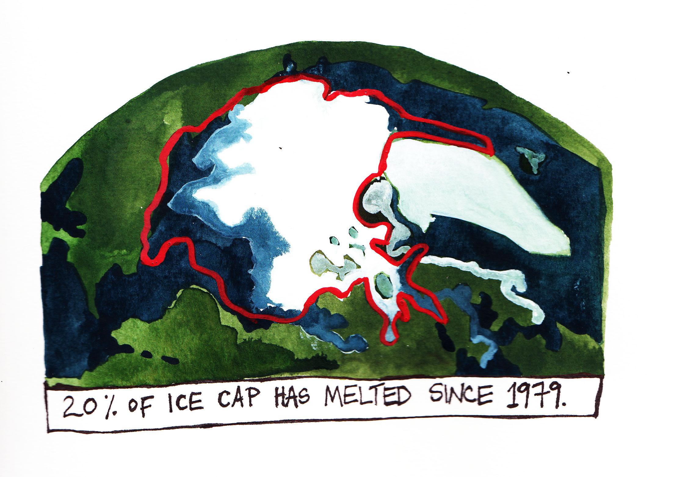 Arctic-Melt2.jpg