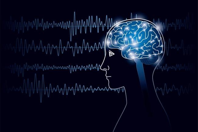 DSC-CR1119 07 brain waves stock