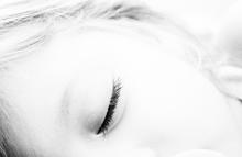 sleeping-baby.jpg
