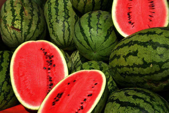 watermelons-steve-evans-flickr.jpg
