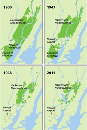 new-york-time-map
