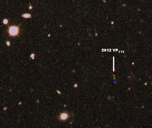 VP113_2.jpg