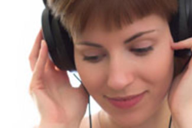musickey.jpg