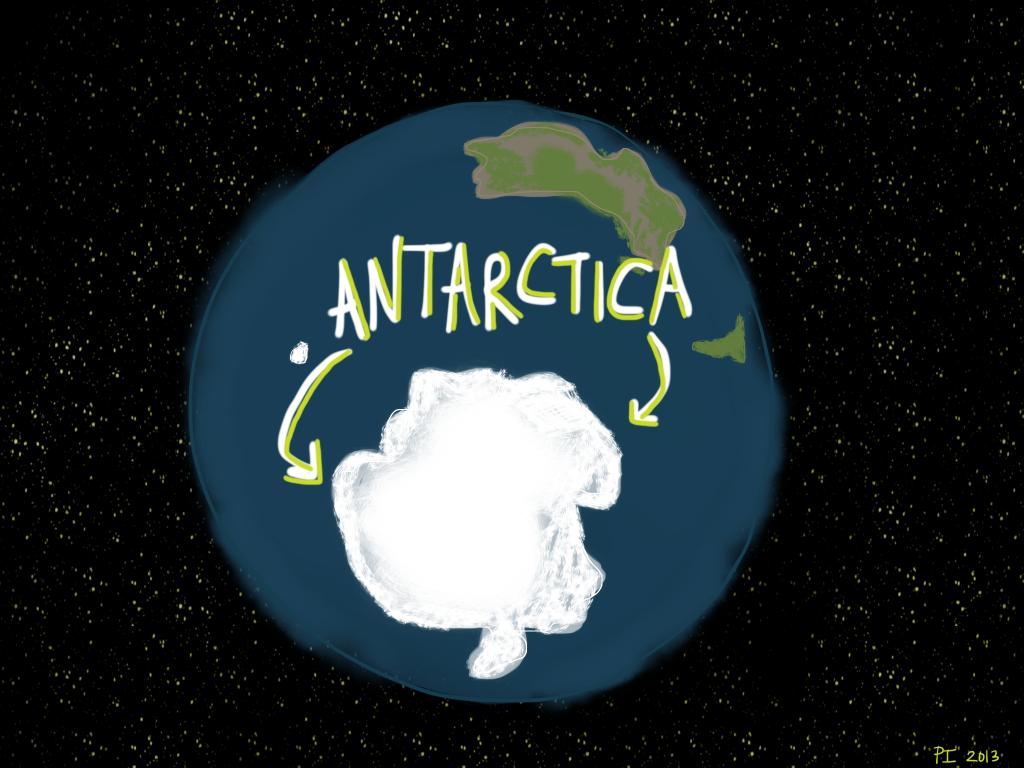 Antarctica-on-Globe-1024x768.png
