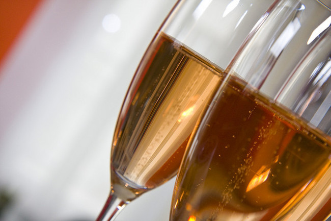 champagne-credit-_fxr-flickr.jpg