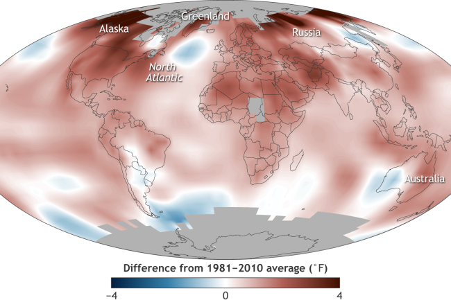 state-of-the-climate-2016-global-surface-temperature-map.png