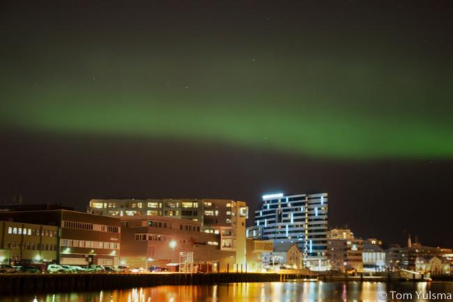 Aurora-Over-Tromsø-1024x666.jpg
