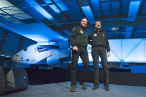 2014_04_09__Preparations_Solar_Impulse2_Official_PresentationCeremony_Revillard_-_11.jpg-300x200.jpeg