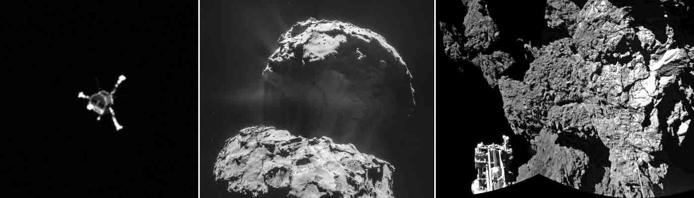 comet-3-pane.jpg