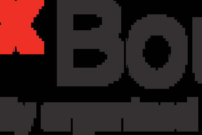 tedx_boulder_logo.png