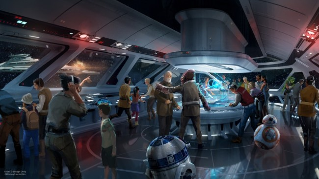 Image_WDW_Star-Wars-Themed-Resort-battle-1024x576.jpg