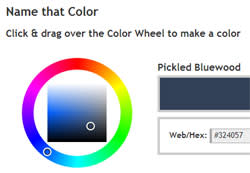 colorwheelapplication.jpg