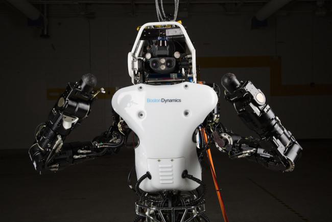 darpa-atlas-robot.jpg