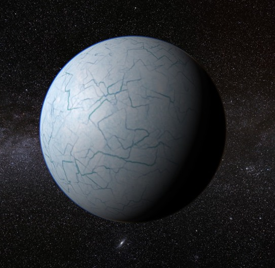 cold-subterran-exoplanet.jpg