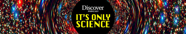 Podcast-Promo.jpg