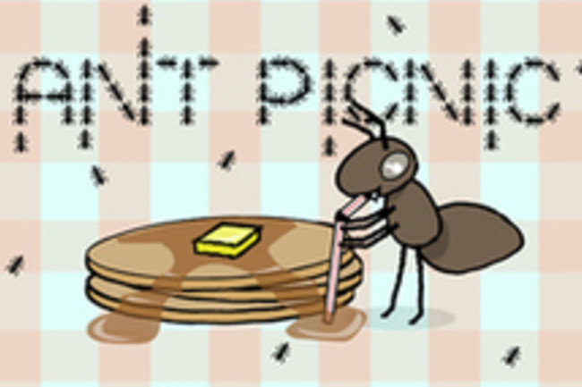 ant-picnic-lesson