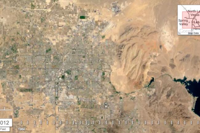 Vegas-Landsat-timelapse-1024x558.jpg