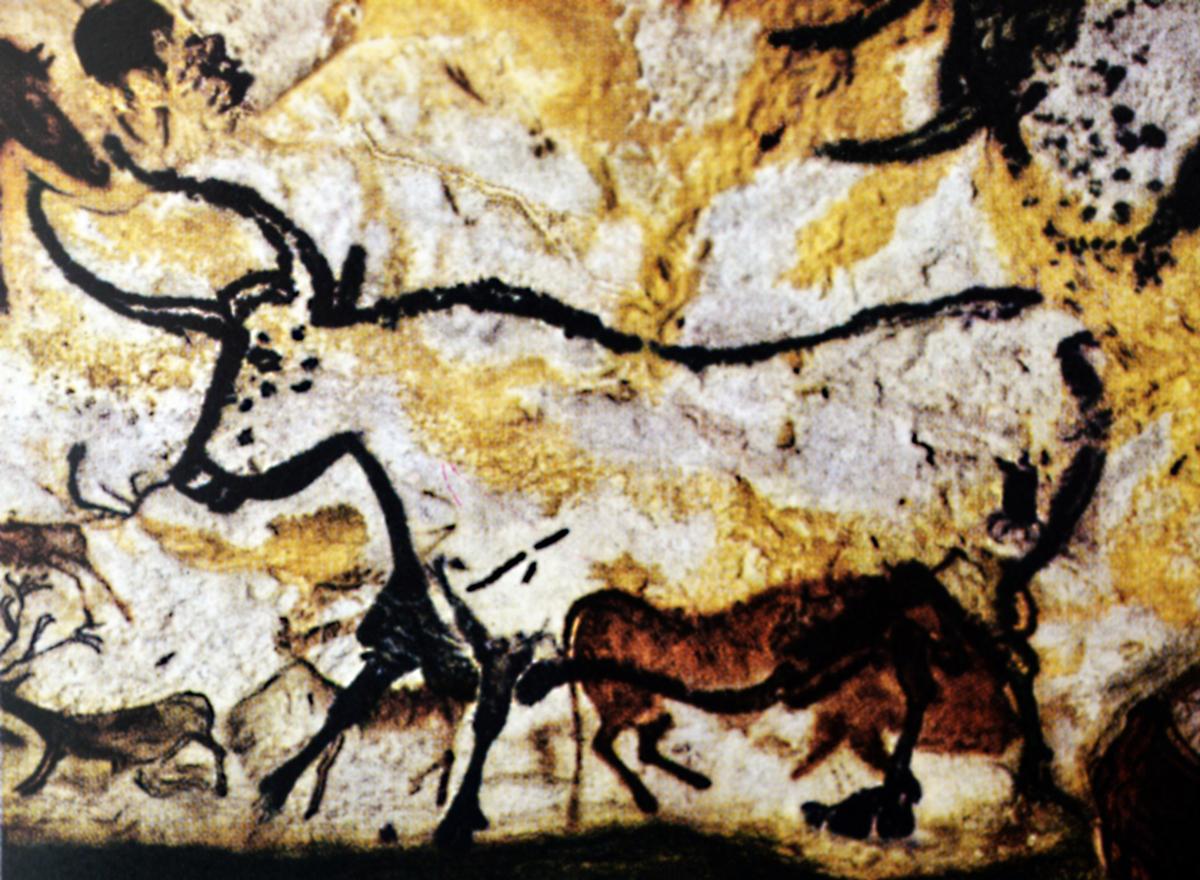 Return of the Aurochs | Discover Magazine