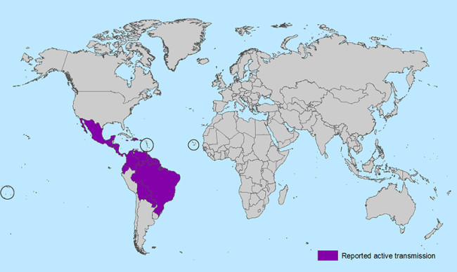 areas_with_zika.jpg