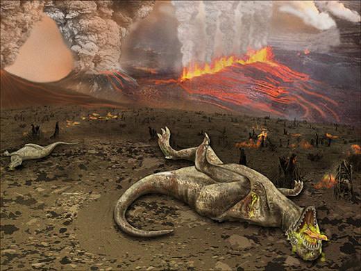 Deccan_Traps_volcano.jpg