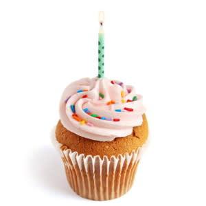 One-Candle-cake.jpg