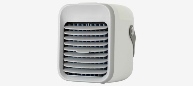 Best Portable Air Conditioners [Top 2020 Personal AC Units] | Discover  Magazine