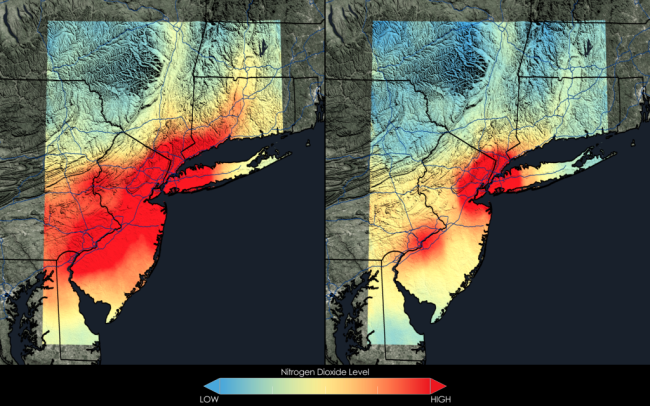 New-York-City-Nitrogen-Pollution-1024x640.png