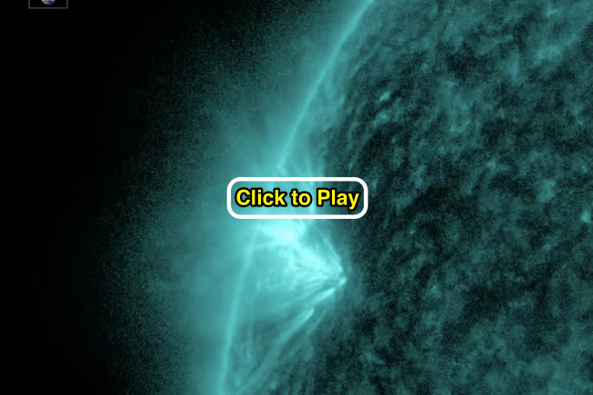 https___sdo_gsfc_nasa_gov_assets_gallery_movies_Sputtering_profile_131_big_mp4.jpg