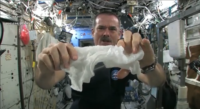 washcloth-in-iss.png