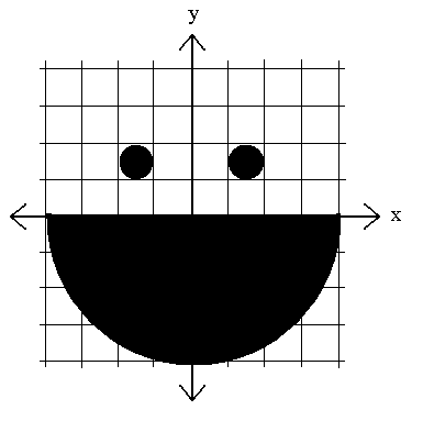 happy_equation.png