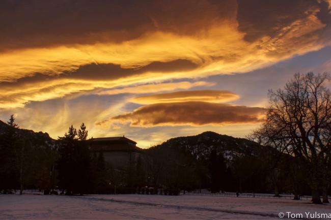 Sunset-1024x659.jpg